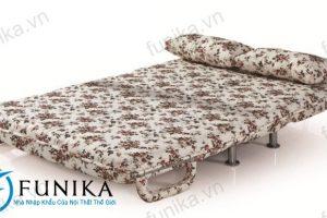 sofa-giuong-nhap-khau-527-2