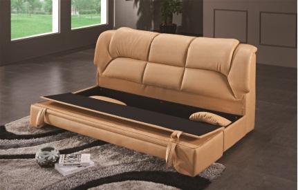 sofa giường nhập khẩu 712-2