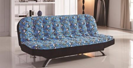 sofa-giuong-722-3