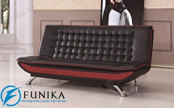 sofa-giuong-nhap-khau-724-1