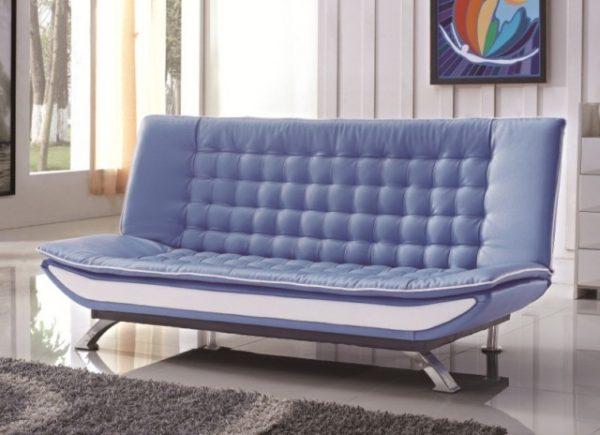 sofa-giuong-724-3
