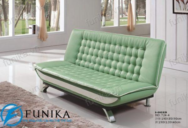 sofa-giuong-nhap-khau-724-4