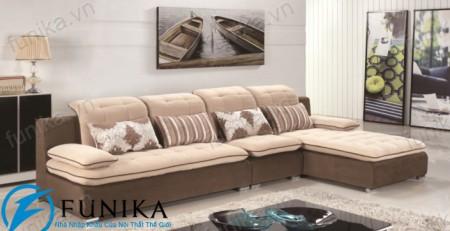 sofa-giuong-nhap-khau-823