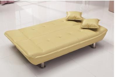 sofa-giuong-901-2