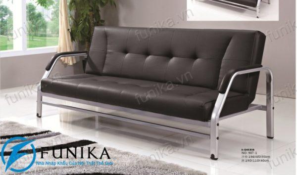 sofa-giuong-nhap-khau-907-1