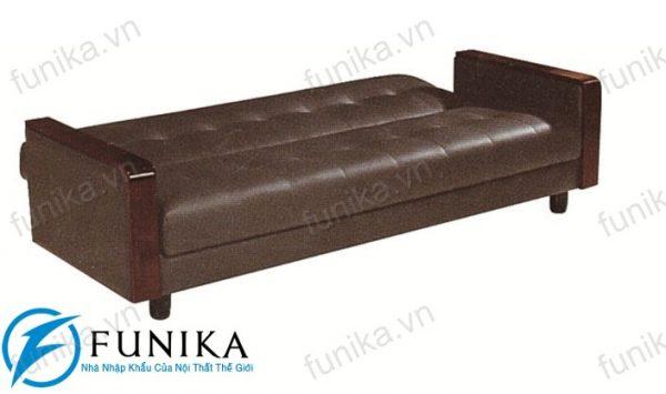 sofa-giuong-nhap-khau-907B-2-da-1