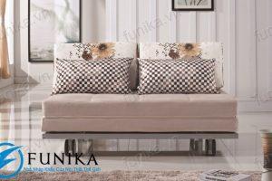 sofa giường nhập khẩu 910-1