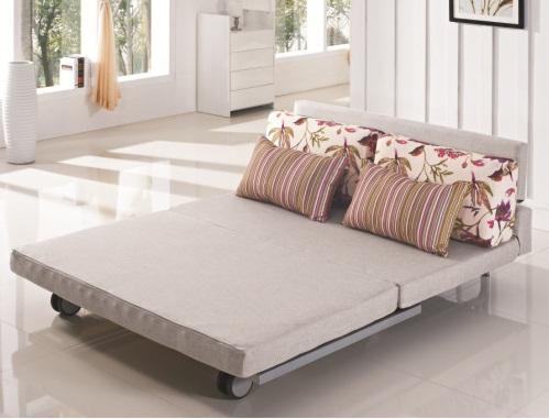 sofa giường nhập khẩu 910-2