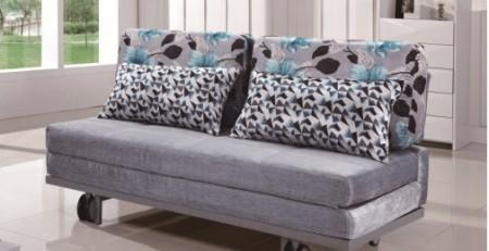 sofa-giuong-nhap-khau910-3