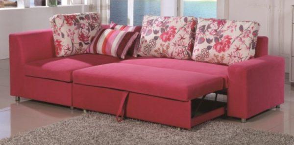 sofa-giuong-nhap-khau911-6
