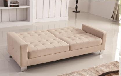 sofa giường nhập khẩu 932–3-2