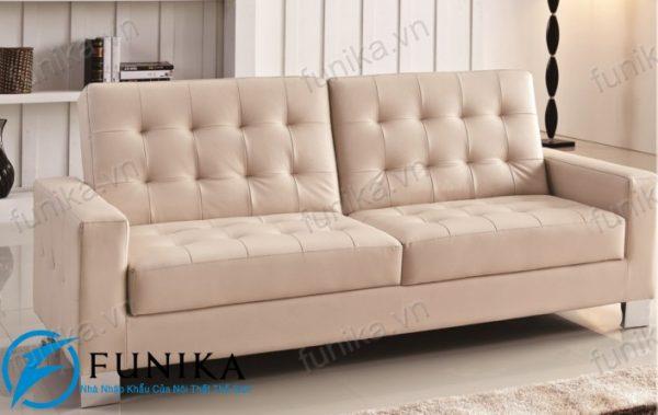 sofa giường nhập khẩu 932-3