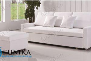 sofa-giuong-924-1d
