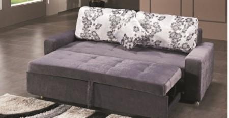 sofa-giuong-nhap-khau924-4-1