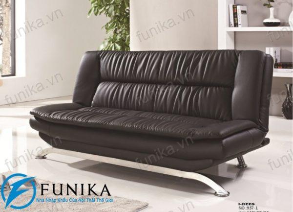 sofa-giuong-937-1