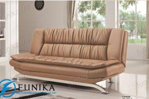 sofa giường nhập khẩu 937-3