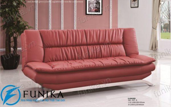 sofa-giuong-937-6