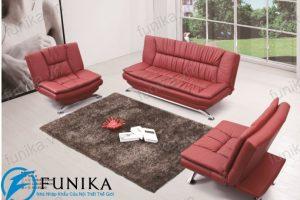 sofa giường nhập khẩu 937-6B
