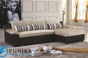 sofa giường nhập khẩu 939-1