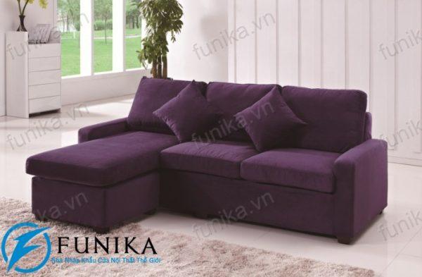 sofa giường nhập khẩu-940-1