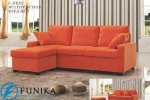 sofa-giuong940-3