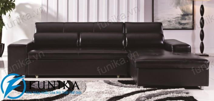 sofa giường nhập khẩu 941