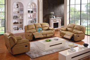 sofa thư giãn C-908