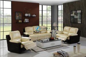 sofa thư giãn C-021