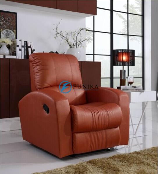 Sofa thư giãn C026-1