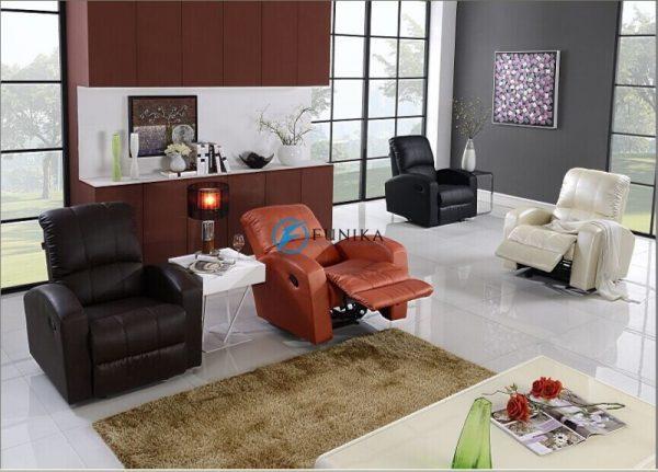Sofa thư giãn C026-3