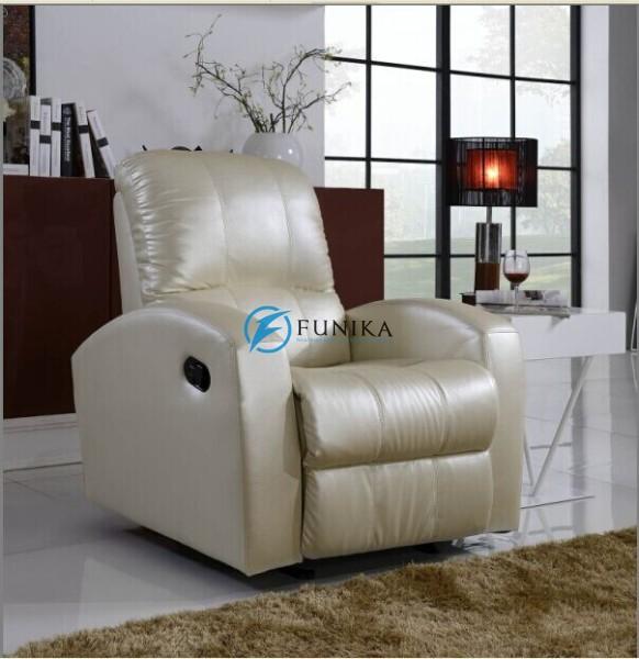 Sofa thư giãn C026-4