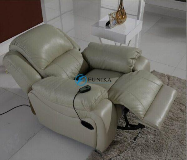 Sofa thư giãn C027 – 1