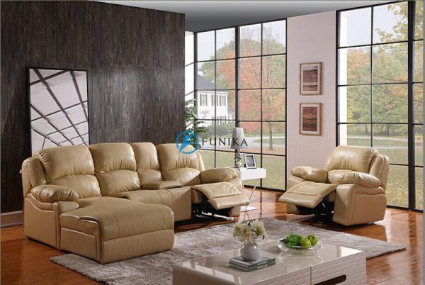 Sofa thư giãn C028 – 2