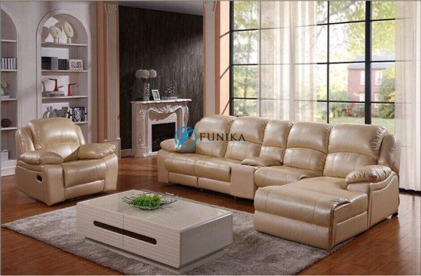 Sofa thư giãn C028