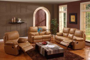 Sofa thư giãn C030-1