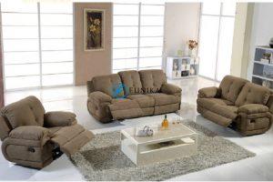 Sofa-thu-gian-C031-5