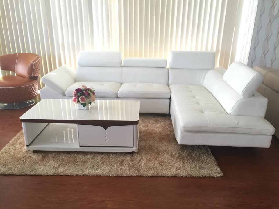 Sofa-goc-J3-155