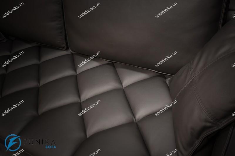 sofa-nhap-khau-malaysia-7033