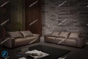 sofa-nhap-khau-malaysia-7035-1