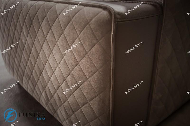 sofa-nhap-khau-malaysia-7035-2