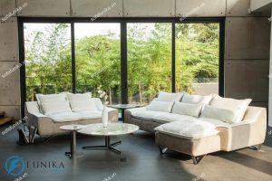 sofa-nhap-khau-malaysia-7040-2