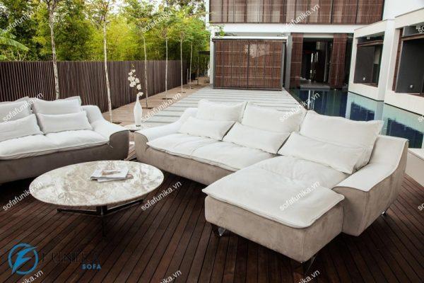 sofa-nhap-khau-malaysia-7040