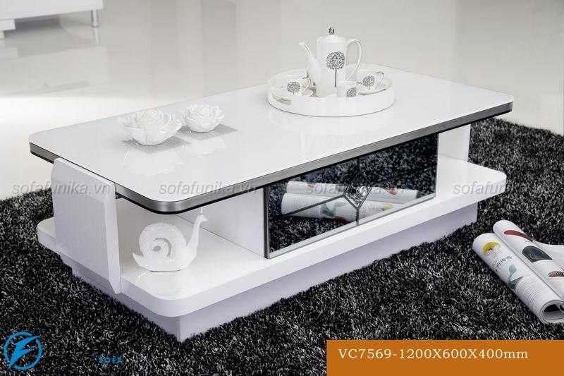 Bàn trà VC-7569