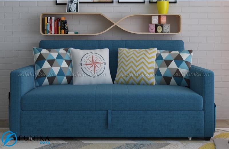 sofa-giuong-866-7-cao-cap