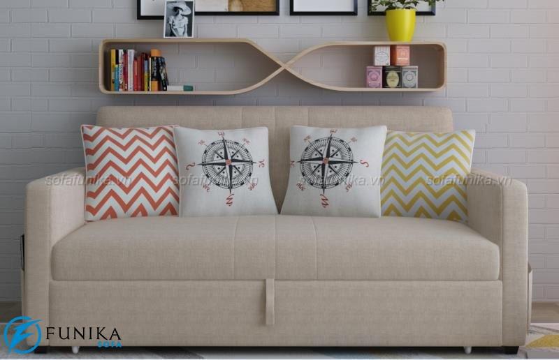 sofa-giuong-866-8-nhap-khau