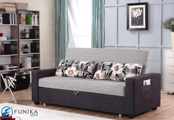 sofa-giuong-942-8-thanh-lich