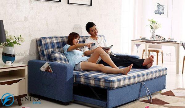 sofa-giuong-dep-942-1