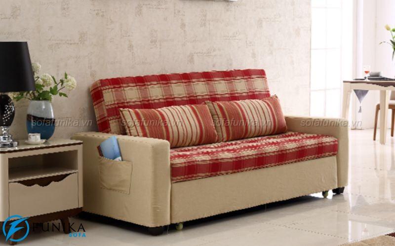 sofa-giuong-dep-942-7