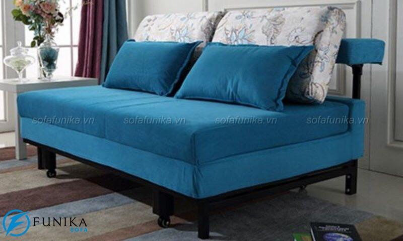 sofa-giuong-dep-a910-1