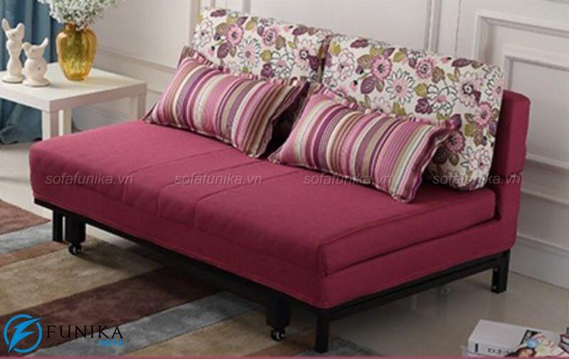 sofa-giuong-funika-a910-2